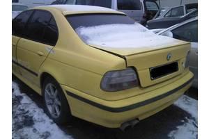 Крышки багажника BMW 530