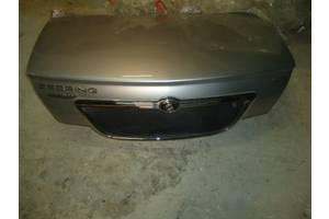 б/у Багажник Chrysler Sebring