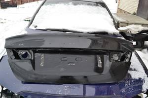 Крышки багажника Honda Civic
