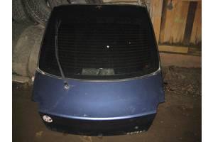 Крышки багажника Kia Shuma