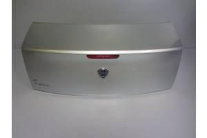 б/у Крышка багажника Lancia Thema