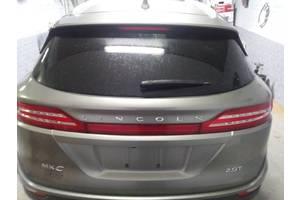 б/у Багажник Lincoln MKC