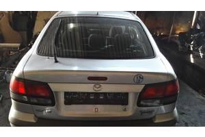 Крышки багажника Mazda 626