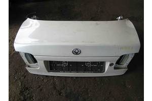 Крышки багажника Mazda Xedos 9