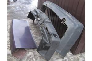 Багажники ВАЗ 21099