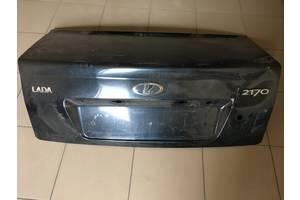 Крышки багажника ВАЗ 2172