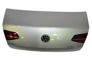 б/у Крышка багажника Volkswagen Passat