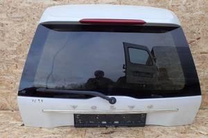 б/у Крышка багажника Volvo XC90