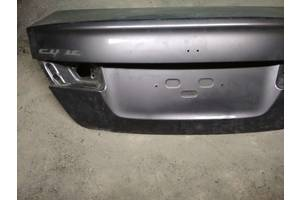 б/у Крышки багажника Honda
