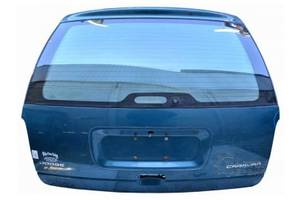 б/у Крышка багажника Chrysler Voyager