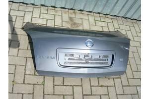 б/у Крышки багажника Nissan Primera