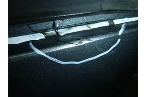 б/у Крышка багажника Smart Fortwo