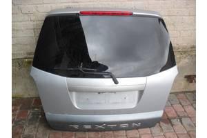 б/у Крышки багажника SsangYong Rexton II