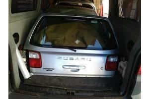б/у Часть автомобиля Subaru Forester