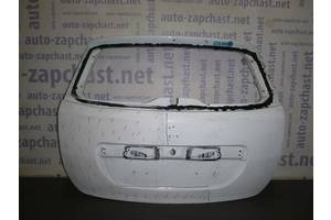 б/у Крышки багажника Renault Logan