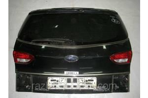 Крышка багажника Subaru Tribeca