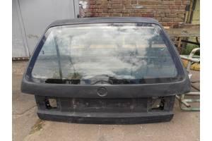 б/у Кузов Volkswagen B4
