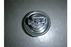 б/у Крышка топливного бака Renault Clio