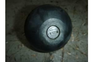 б/в Крышка топливного бака Renault Mascott