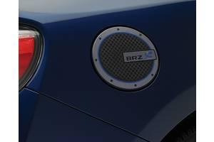 Новые Крышки бензобака Subaru BRZ