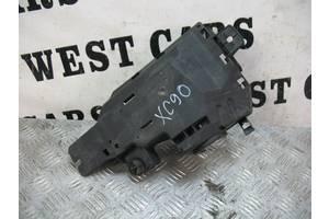 б/у Корпус блока предохранителей Volvo XC90