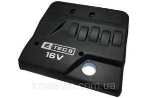 Новые Крышки мотора Chevrolet Lacetti