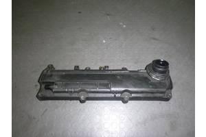 б/у Крышка клапанная Dacia Logan