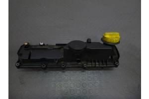 б/у Крышка клапанная Renault Scenic