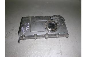 б/у Крышка клапанная Volkswagen Caddy