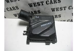 б/у Корпуса воздушного фильтра Subaru Forester