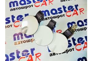б/у Крышки топливного бака Fiat Doblo