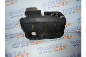Крышки мотора Fiat Doblo