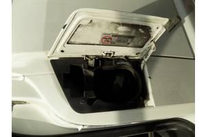 б/у Лючок бензобака Volkswagen T5 (Transporter)