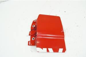 б/у Крышка топливного бака Renault Trafic