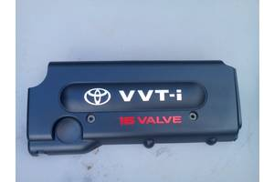 Крышки мотора Toyota Rav 4