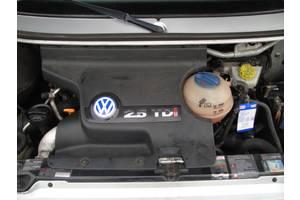 Крышки мотора Volkswagen T4 (Transporter)