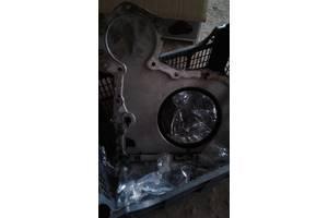 Сальники вала Daf XF 105