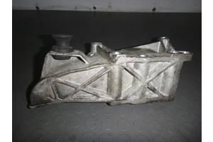 б/у Защита ремня ГРМ Renault Espace