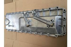 Новые Крышки мотора БАЗ А 079 Эталон