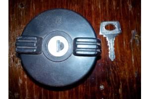 б/у Крышки топливного бака ВАЗ 2101