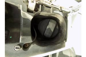 б/у Крышки бензобака Volkswagen