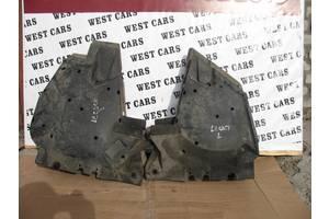 б/у Крышки топливного бака Subaru Legacy