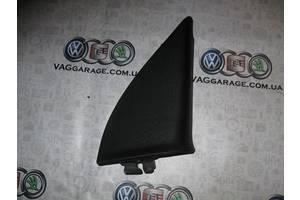 б/у Накладка двери (листва) Volkswagen B3