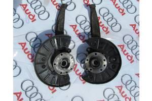 Цапфа Audi Q7