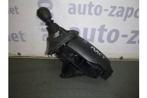 б/у Кулиса переключения АКПП/КПП Renault Master груз.
