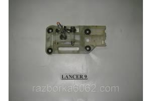 Кулисы переключения АКПП/КПП Mitsubishi Lancer