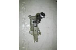 Кулисы переключения АКПП/КПП Mazda CX-7