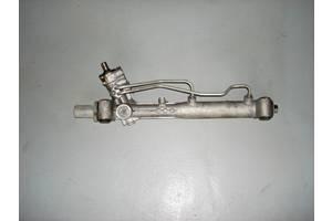 б/у Рулевые рейки Opel Vectra C