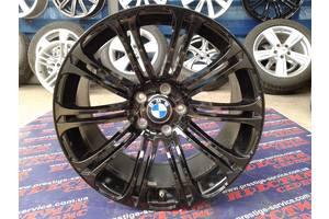 б/у Диски BMW X