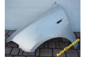 б/у Крыло переднее Lancia Ypsilon